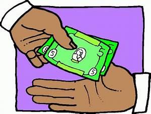 Hasslefreeclipart.com» Regular Clip Art» Money» Completely ...