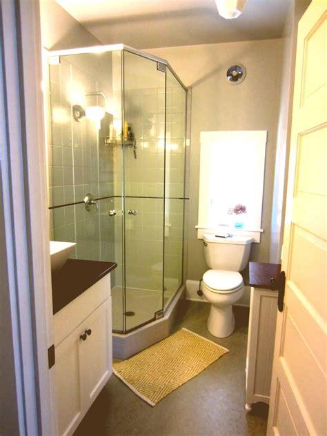 stylish  bathroom layout model home sweet home