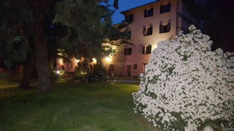 il moro country house la location  il matrimonio