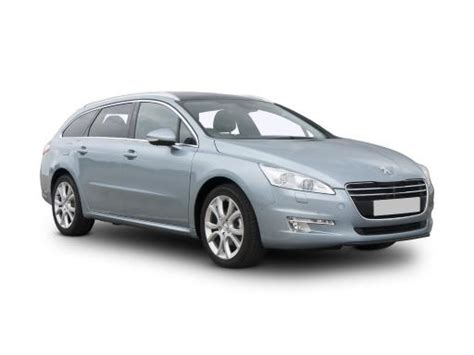 Peugeot Service by Peugeot 508 Service Intervals Carleasingmadesimple