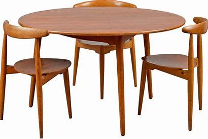 Furniture Tables Transparent Inspiration Pluspng