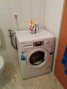 Beko Waschmaschine 5 Kg : waschmaschine beko wmb 61243 pte a 1200 upm 6 kg ~ Michelbontemps.com Haus und Dekorationen
