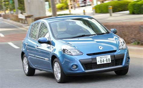renault japan best selling cars blog japan full year 2012 now with