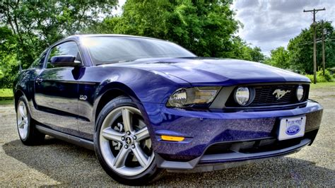 ford mustang hd wallpaper  wallpapers pictures