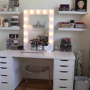 floor and decor morrow ga 28 best ideas about white vanity 25 best ideas about white makeup vanity on 25