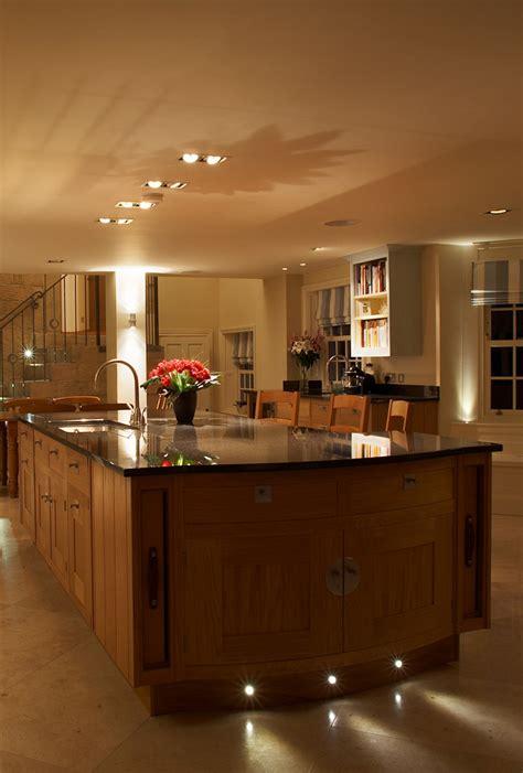kitchen lighting brilliant lighting