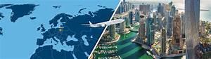 Billet Pas Cher Dubai : vol varsovie dubai pas cher r server un billet avion waw dxb ~ Medecine-chirurgie-esthetiques.com Avis de Voitures