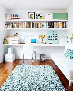 l etagere bibliotheque comment choisir le bon design With tapis de course avec housse pour canapé style chesterfield