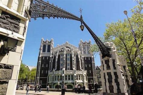 Top 10 New York Habitat Apartment Rentals Near New York