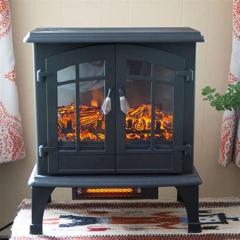 hampton bay legion electric stove review  attractive