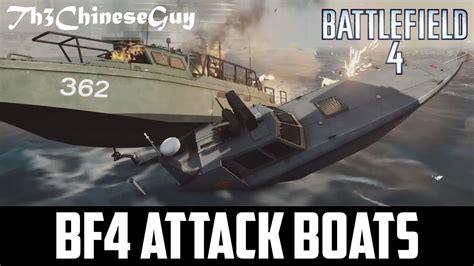 Dv 15 Boat by Bf4 Boats Rcb Dv 15 And Jet Ski