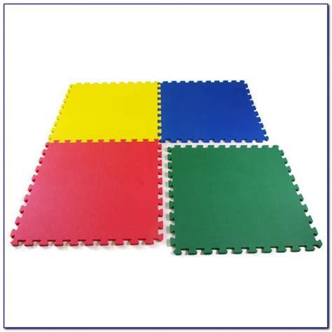 foam play mat tiles uk tiles home decorating ideas