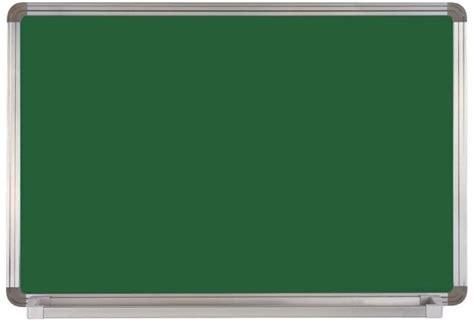 whiteboard cork board wall green board green surface chalkboard black surface