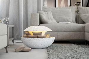 Petit Chauffage D Appoint : canoon younes duret design ~ Premium-room.com Idées de Décoration