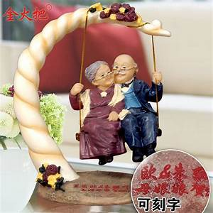 wedding ideas for older couples With wedding gift for older couple