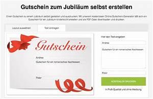 Gutscheine Selber Drucken : gutschein vorlagen gratis online generator ~ A.2002-acura-tl-radio.info Haus und Dekorationen