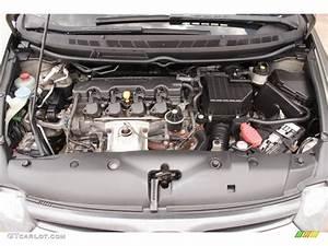 1996 Honda Civic Dx Engine Diagram  Honda  Auto Wiring Diagram