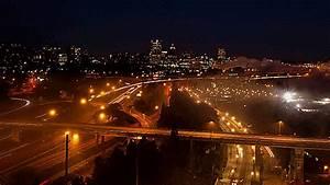 Image - 115-Portland time lapse.gif | Grimm Wiki | FANDOM ...