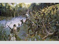 Wallpaper Islands, battle, soldiers, equipment, Japanese