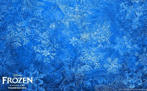 Disney Frozen Snowflake Background by Frozen Backgrounds For Pictures Wallpapers Zone Desktop
