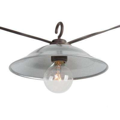plug in outdoor ceiling fan plug in outdoor ceiling lighting outdoor lighting