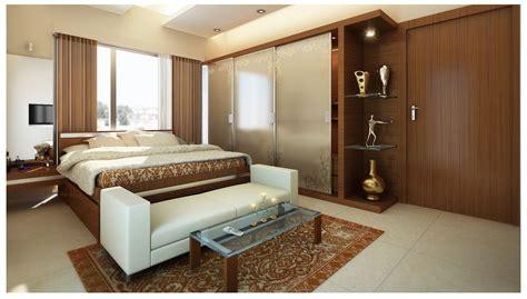 Bedroom Design 3d  Home Design Reds
