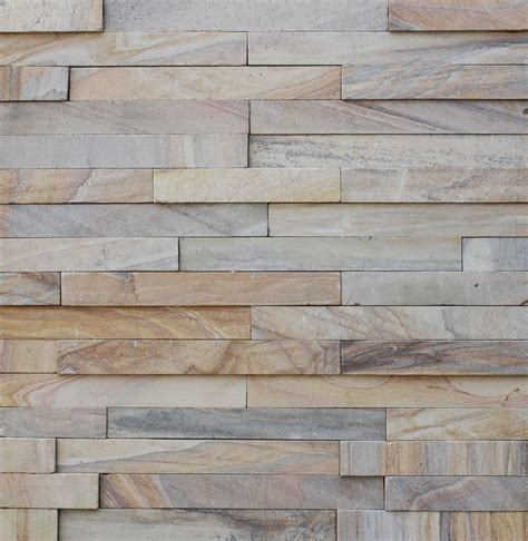 stacked slate wall tile 1000 ideas about exterior wall tiles on pinterest wall tiles tile and buy metal