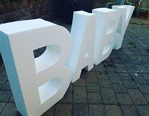 best 25 foam letters ideas on pinterest hidden alphabet With giant foam alphabet letters