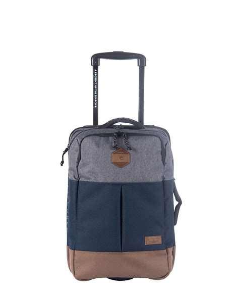light cabin stacka travel bag mens travel bags