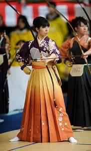 Moderne Japanische Kleidung : hellena japan pinterest japan japanischer kimono und japan reisen ~ Orissabook.com Haus und Dekorationen