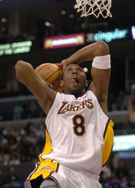 kobe bryant hopes   point game inspires