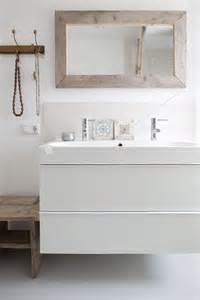 floating bathroom vanity ikea woodworking projects plans