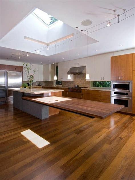 verriere cuisine pas cher la cuisine avec verrière les conseils des spécialistes