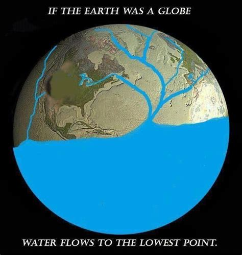 Earth Meme - are flat earth memes a solid investment they always seem to have consistent value memeeconomy