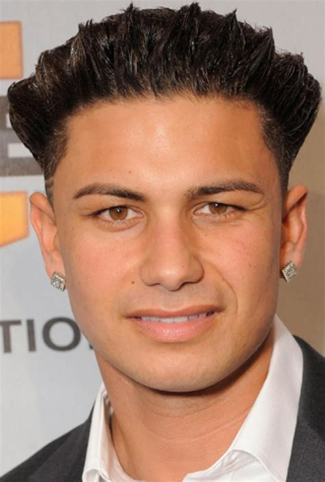 celebrity fade haircuts pin by mens hairstyles web on fade hairstyles fade