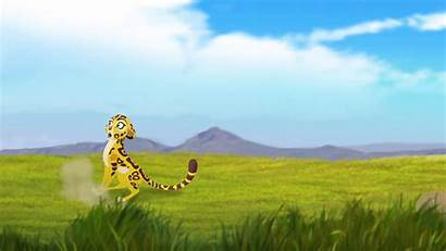 Lion Guard Wallpapers Cave