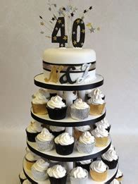 Birthday Cakes Reading Berkshire South Oxfordshire Uk