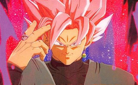 Dragon Ball Fighterz New Characters And Gameplay Elements