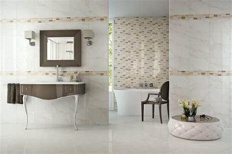 faillance pour cuisine carrelage mural salle de bains 87 idées élégantes
