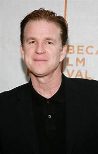 "Matthew Modine in Panel & Premiere Of ""Passing Strange"" At ..."