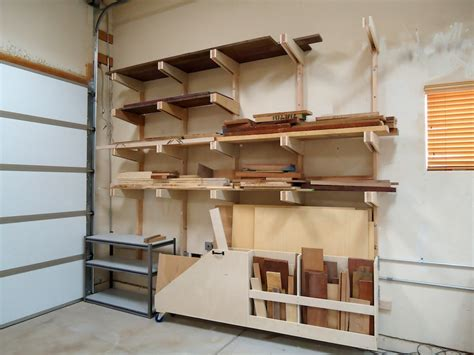 woodworking plans  simple project wood clamp carrier