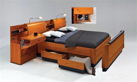 benefits  multi functional furniture   home