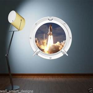 17 Best images about outer space bedroom on Pinterest ...