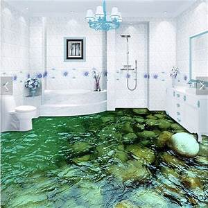 compare prices on natural stone bathroom online shopping With what kind of paint to use on kitchen cabinets for non slip bath stickers
