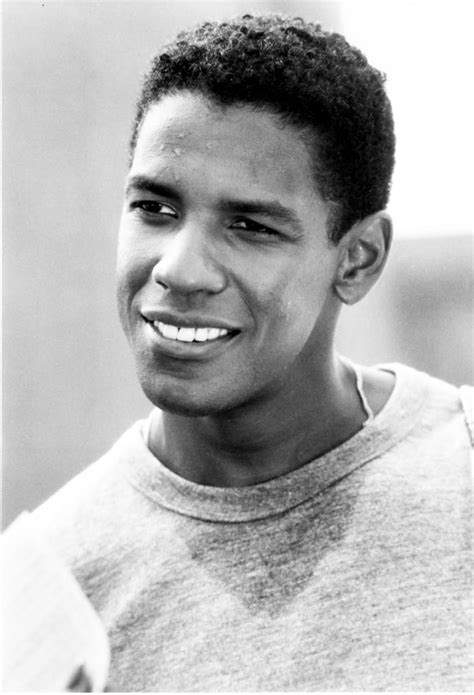 Ricochet (1991) | Young Denzel Washington Pictures ...