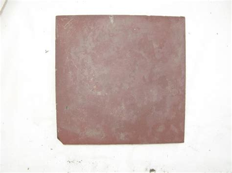 6 inch quarry tiles victorian 6 x 6 inch red quarry tile