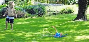 Jeux D Eau Jardin : pieuvre arroseur au meilleur prix jouet de jardin eau ~ Melissatoandfro.com Idées de Décoration