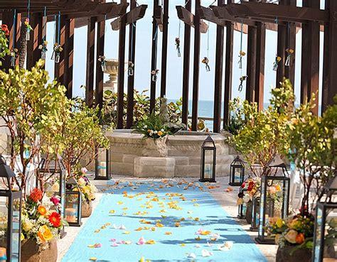 florida destination weddings wedding venues vero beach