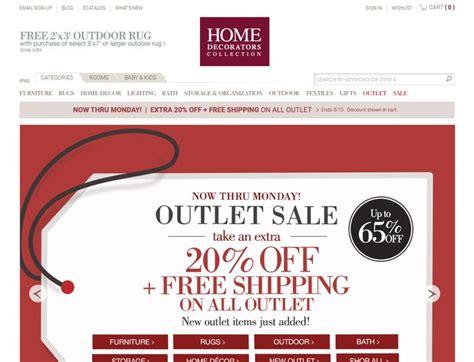 home decorators coupons homedecoratorscom discount codes