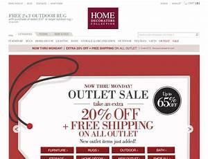 Home Decorators Coupons & HomeDecorators com Discount Codes